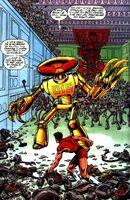 Hammerclaw Magnus-Robot-Fighter-v1-4 001