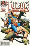 Turok Dinosaur Hunter Vol 1 30