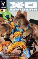 X-O Manowar v2-078