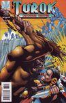 Turok Dinosaur Hunter Vol 1 38
