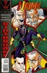 Ninjak Vol 1 19