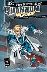 Q2 The Return of Quantum and Woody Vol 1 4