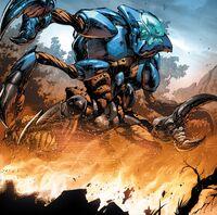 Armor Virus XO-Manowar-v3-28 001