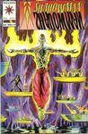Shadowman Vol 1 12