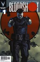 Bloodshot Vol 3 1 Suayan Variant