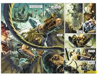 X-O Preview-5