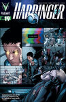 Harbinger Vol 2 19