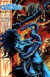 Shadowman Vol 1 33