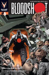 Bloodshot Vol 3 6