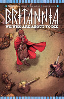BRITANNIA2 003 COVER-B RYP