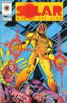 Solar Man of the Atom Vol 1 30