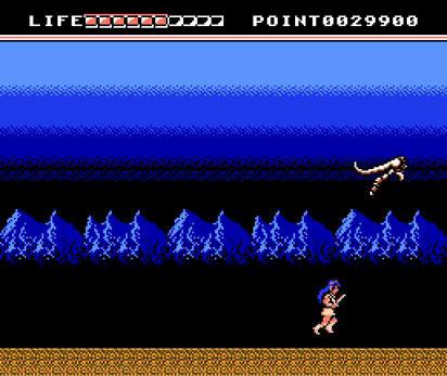 File:Mezaark NES2.jpg