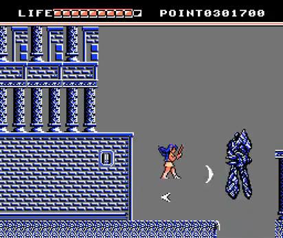 File:Havissh NES.jpg