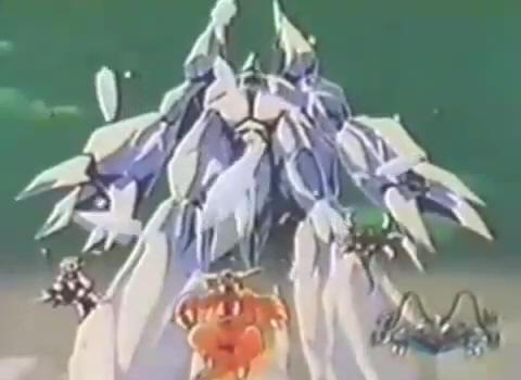 File:Havissh NES Promo2.jpg
