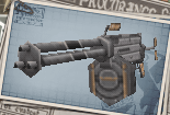 Cyclone-S-1-3 (Valkyria Chronicles 3)
