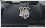 Hans - Tank Seal
