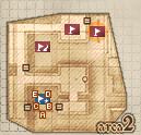 VC3 Crime And Atonement Area 2