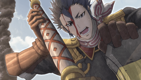 File:VC3 A Boy and His Hero Zig.png