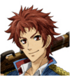 ValkyriaChronicles2-Character1-1