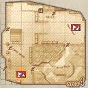 VC3 A Secret Power Area 4
