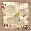 Retrieving Secrets Area 3