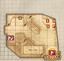 VC3 Crime And Atonement Area 4