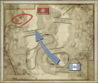 Chapter 10 p1 map