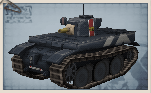 File:Heavy Tank A.png