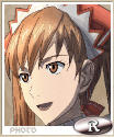 File:VC-Duels PP Alicia.png