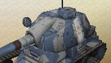 A-Arm Gatling 2