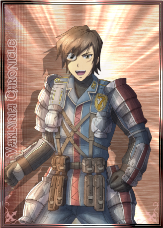 File:VC-Duels Vyse5.png