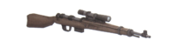 ZM SG 1(g)