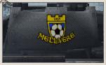 FC Mellvere - Tank Seal