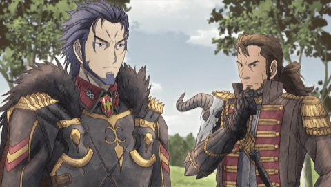 File:VC3 The Rise of Calamity Raven.png
