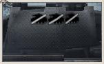 Kill Count - Tank Seal