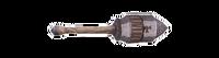 B-type grenade m3
