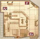 VC3 A Secret Power Area 3