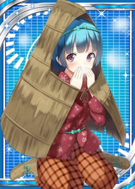 Yukinnko 1