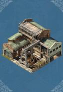 Deco Storehouse