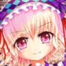Doll Master (Old) H icon