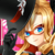 Phantom Thief icon