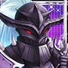 Dark Knight (Old) icon