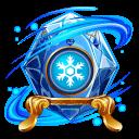 Cool Crystal