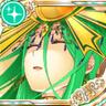 Mithras 1 icon