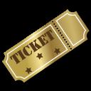 Guaranteed SR Ticket