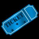 Select Summon Ticket