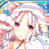 Sleepy Bear H icon