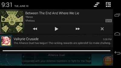 Screenshot 2014-06-10-21-31-22