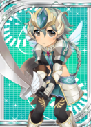 Brunhild 2