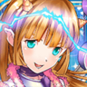 Lightning H icon